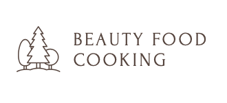 Beauty Food Cuisine