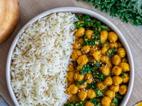 Bowl_Butternut_Pois_chiches