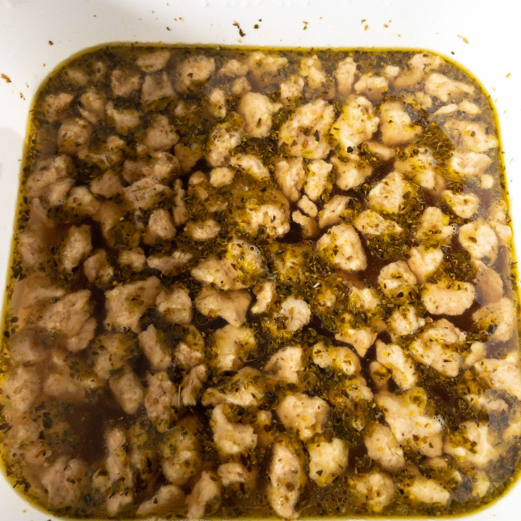Recette_pâtes_sauce_moutarde00004