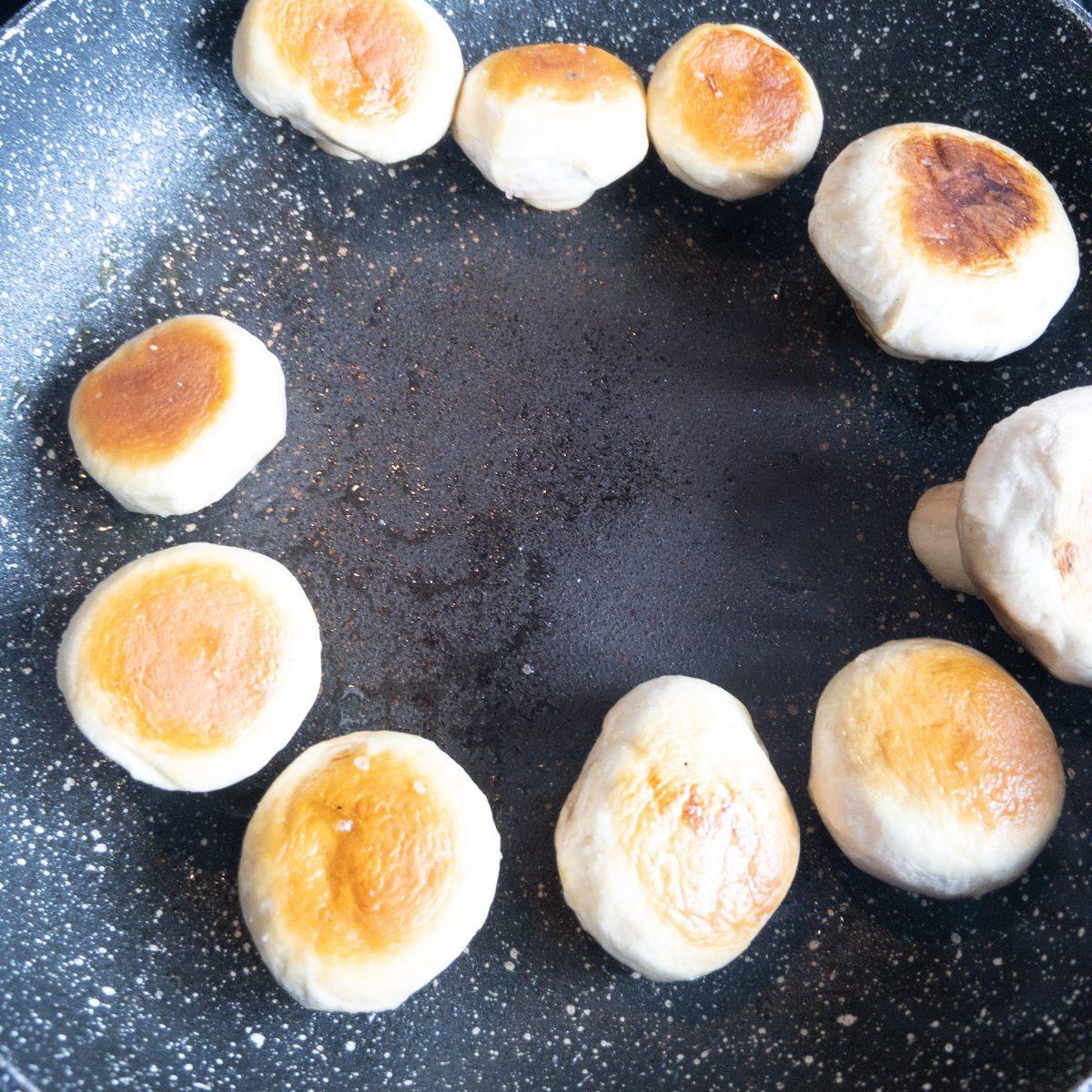 Recette_pâtes_sauce_moutarde00007