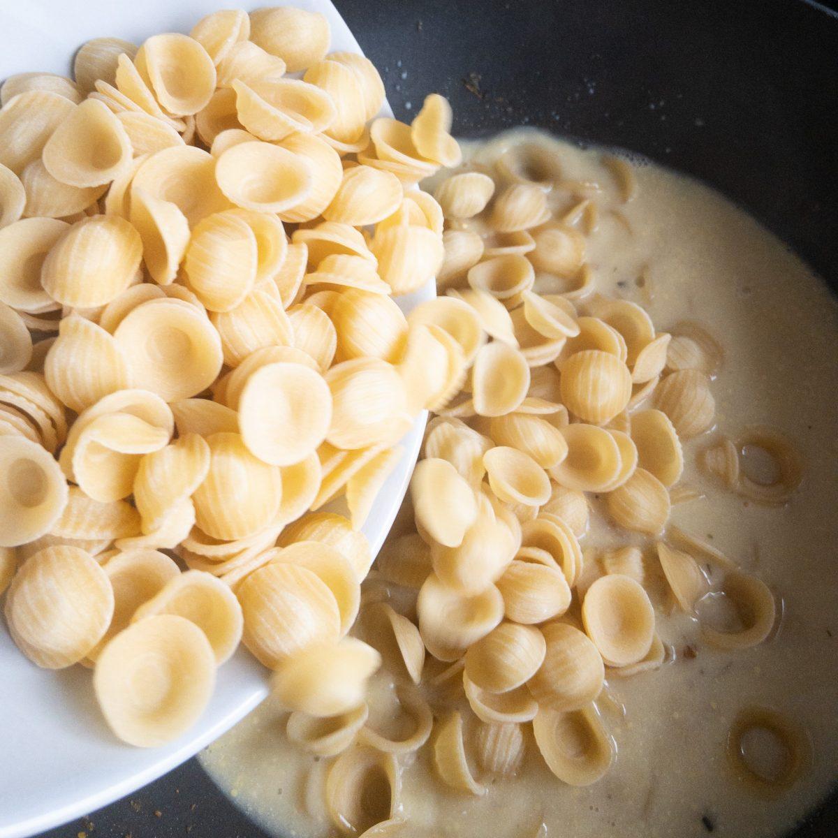Recette_pâtes_sauce_moutarde00015