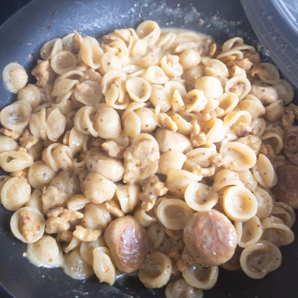 Recette_pâtes_sauce_moutarde00017