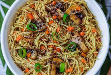 Recette_Noodles_aux_petits_légumes_1