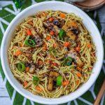 Recette_Noodles_aux_petits_légumes_2