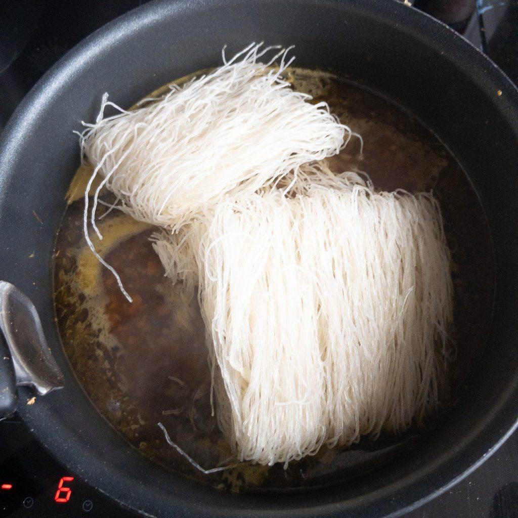 Instructions_Noodles_rapide6