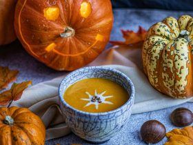 Soupe_Courges_Potiron_butternut