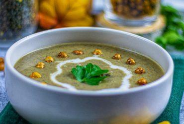Recette_soupe_lentilles_pois_chiches