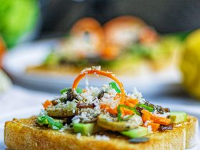 Tartine_Facile_brunch_apero_vegan
