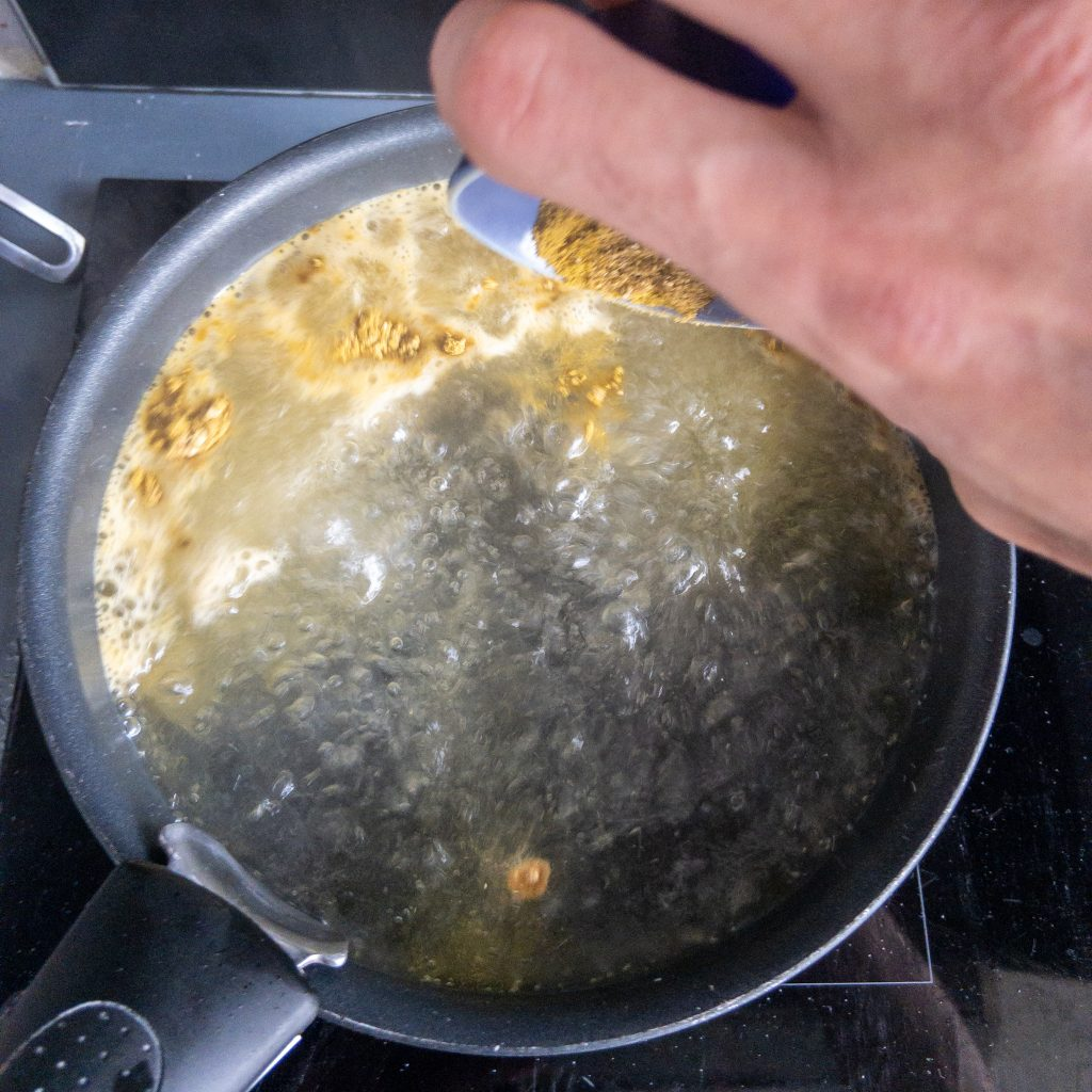 Instructions_Recette_Spaghettis_Express8