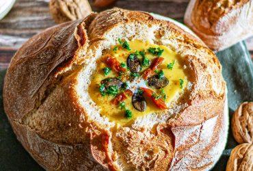 Soupe_Légumes_cajou_1