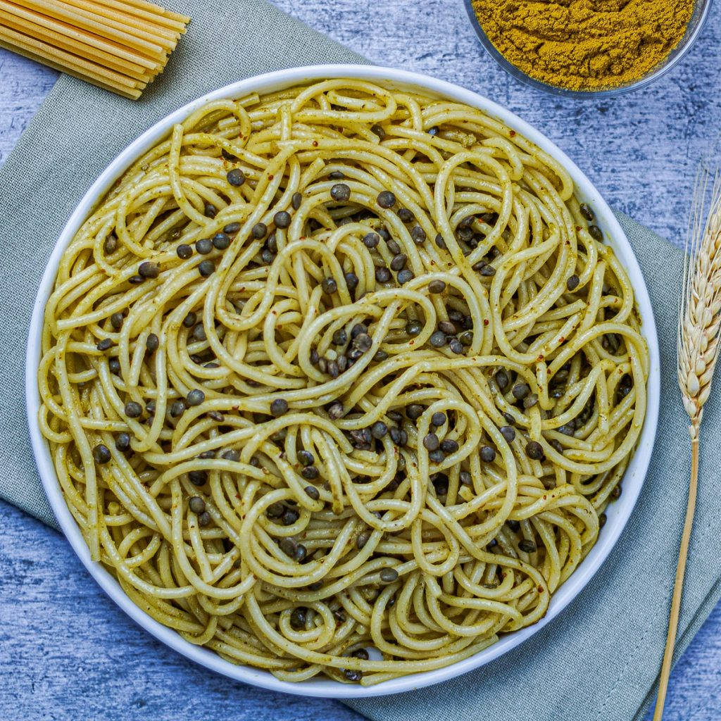 Recette_Spaghettis_Express