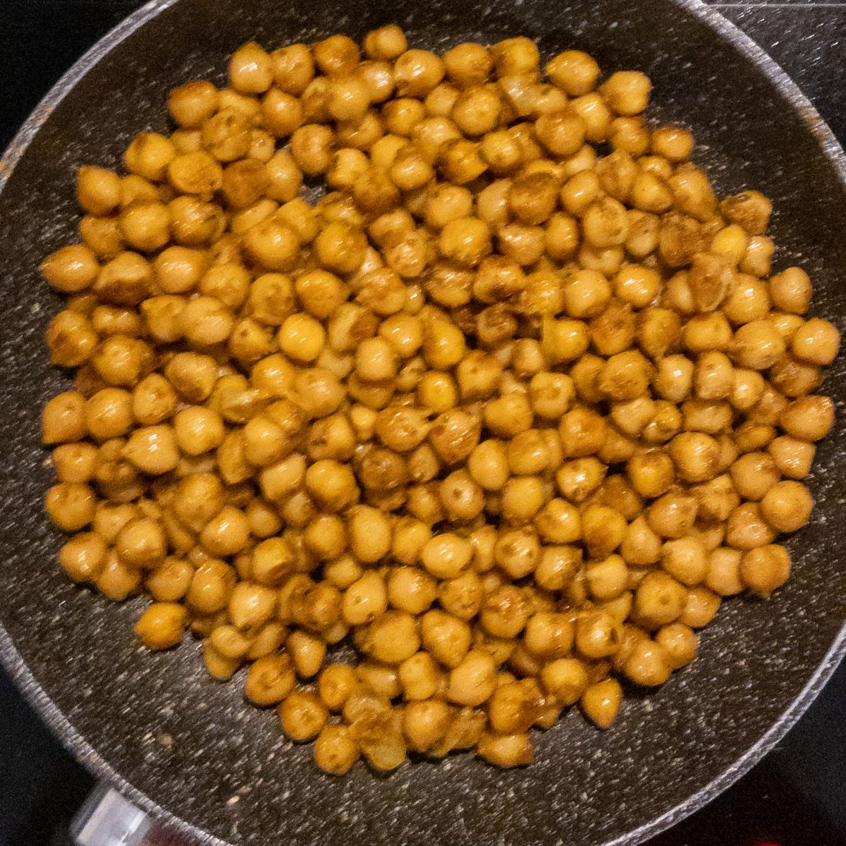 Instructions_Recette_Curry_pois_chiches_chou