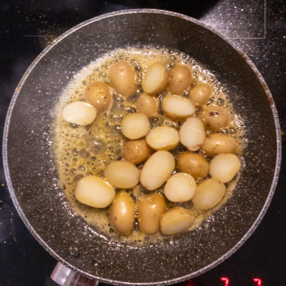 Instructions_Recette_Curry_pois_chiches_chou-fleur_pdt11