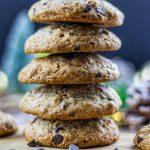 Cookies_Vegan_recette_1