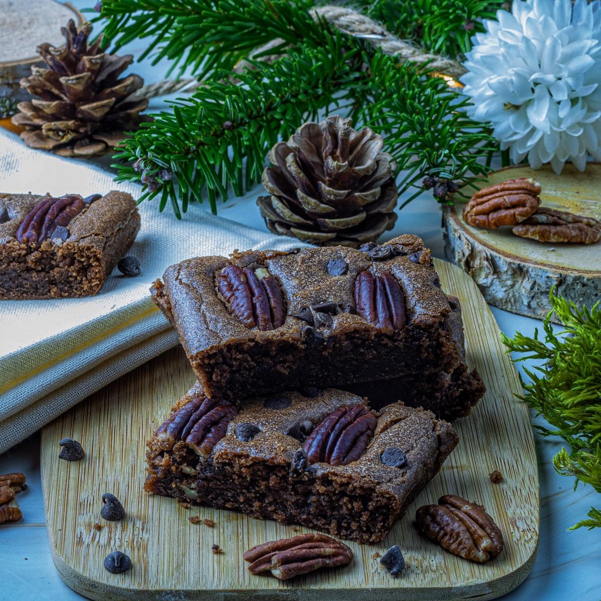 Brownie_vegan_recette