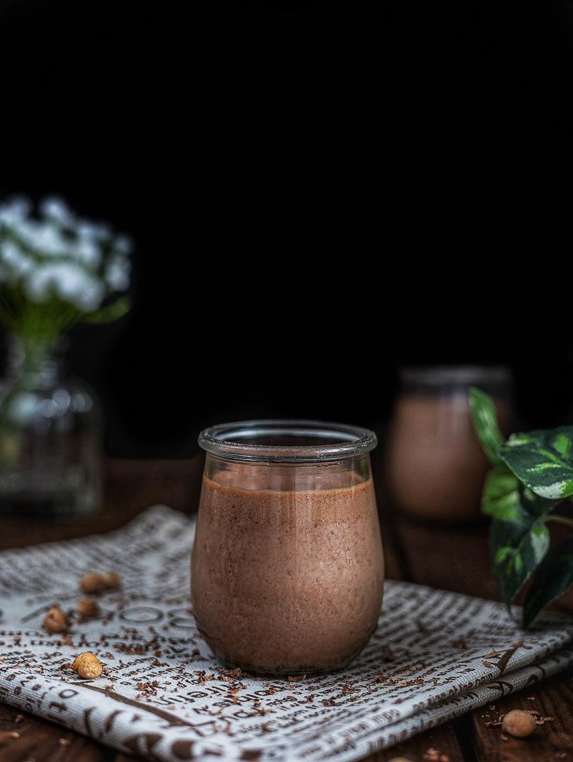 Recette_Crème_Chocolat_Vegan