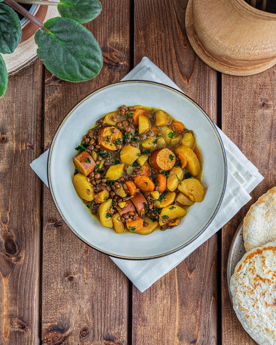 Recette_Mijoté_pommes_de_terre_Vegan