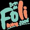 Brin-de-foli-logo-couleur-2
