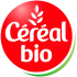 cereal-bio
