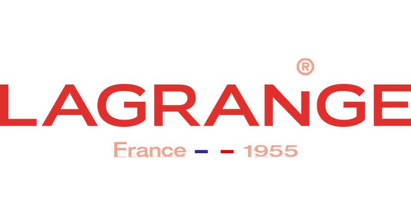 lagrange-eu-logo-ratio191