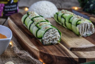 Recette_Cannellonis_Courgettes_1